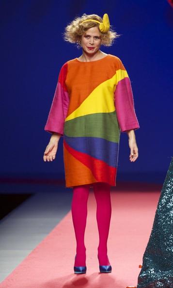 Agatha+Ruiz+de+la+Prada+Cibeles+Fashion+Week+eFthYnD8aqjl