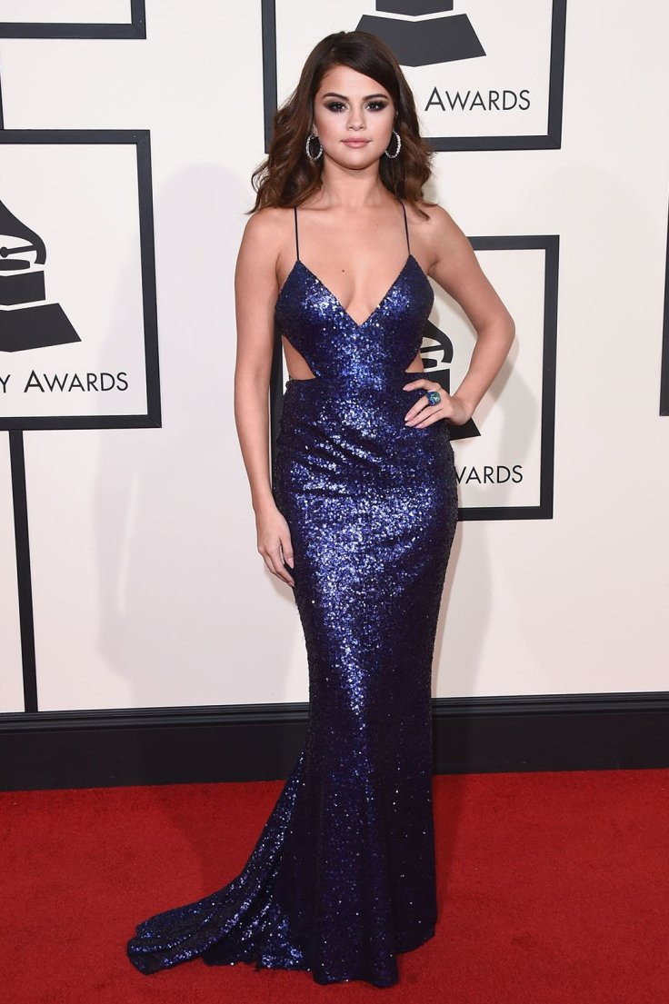 SelenaGomez_Grammy_Awards