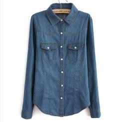 St232-nuevo-monedero-de-moda-blusas-de-mezclilla-azul-elegante-camisa-delgada-ocasional-vintage-del-todo.jpg_640x640