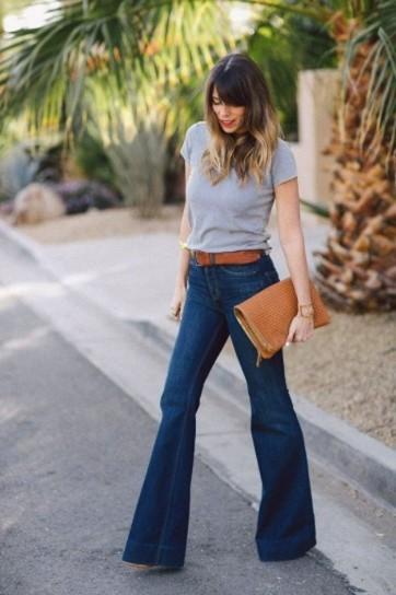 looks-jeans-campana