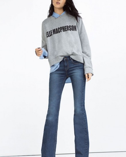 zara-jeans-campana